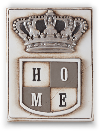 Home Shield (20th Anniversary)